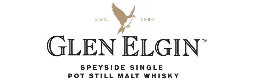 Glen Elgin