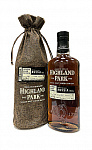 """Highland Park"" Single Cask Series 12 YO"