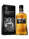 """Highland Park"" Viking Honour 12YO"