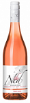 """The Ned"" Pinot Rose"